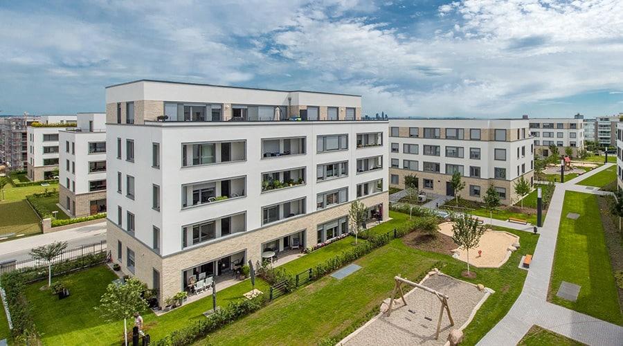 Interview-Nassauische-Heimstätte-Wohnstadt