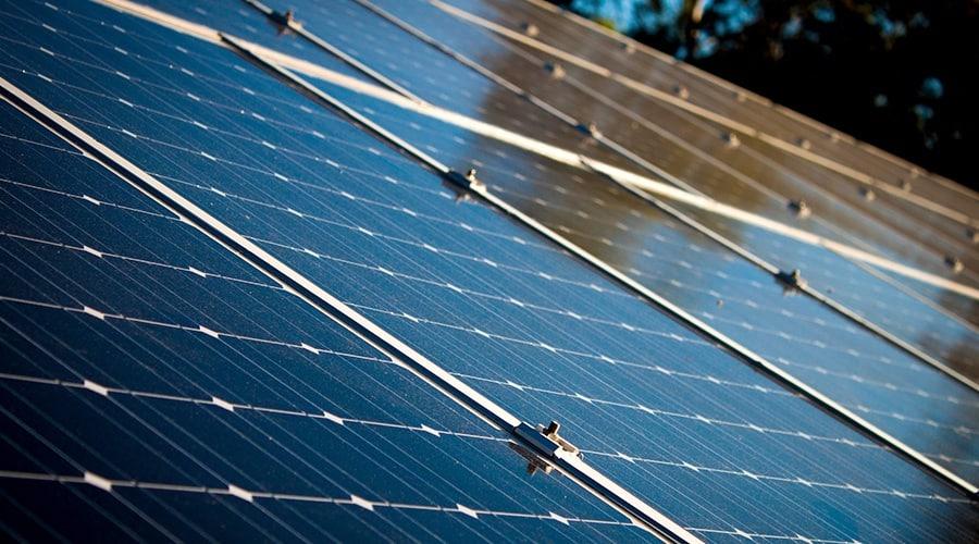 Solarimo Photovoltaik Solarenergie