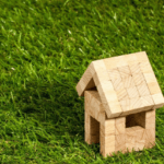 ZIA Innovationsbericht 2019: Holz-Hybrid-Bauweise