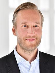 Interview: Marcus-Eilers, Deutsche Wohnen