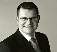 Rudolf Krehan von Max Bögl Modul AG