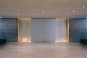 Simplifa Aufzugsmanagement