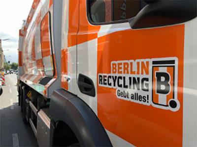 berlin-recycling