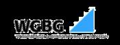 wbgb-logo
