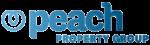 logo-peach-property