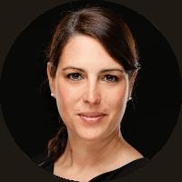 Sarah Schlesinger Blackprint Booster