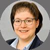 Nina Siebert von Gifhorner Wohnungsbau-Genossenschaft eG
